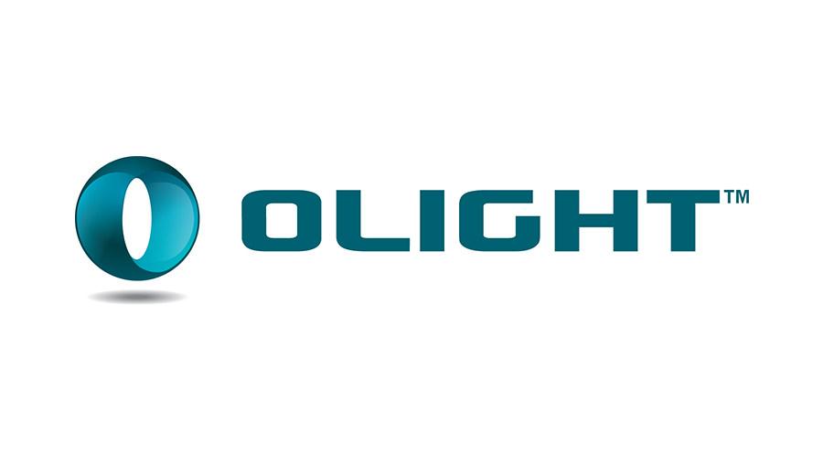 Image of Olight