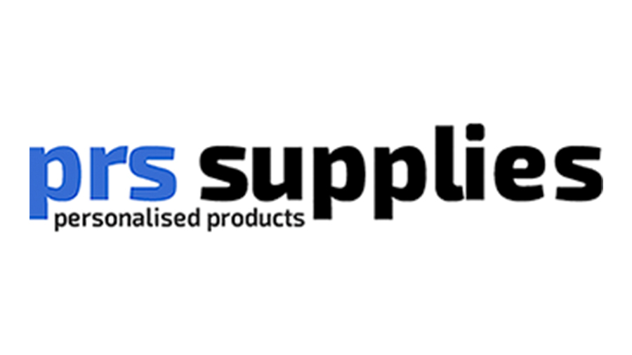 Image of P.R.S Supplies