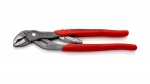 Image of KNIPEX SmartGrip® Water Pump Pliers