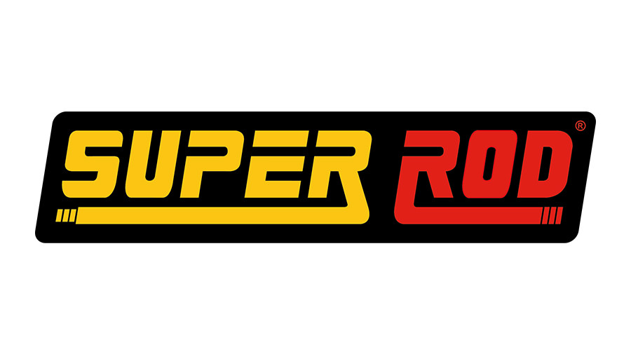 image of Super Rod