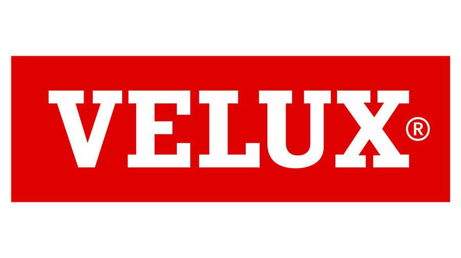 image of VELUX