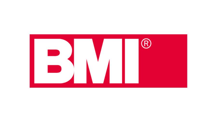 Image of BMI