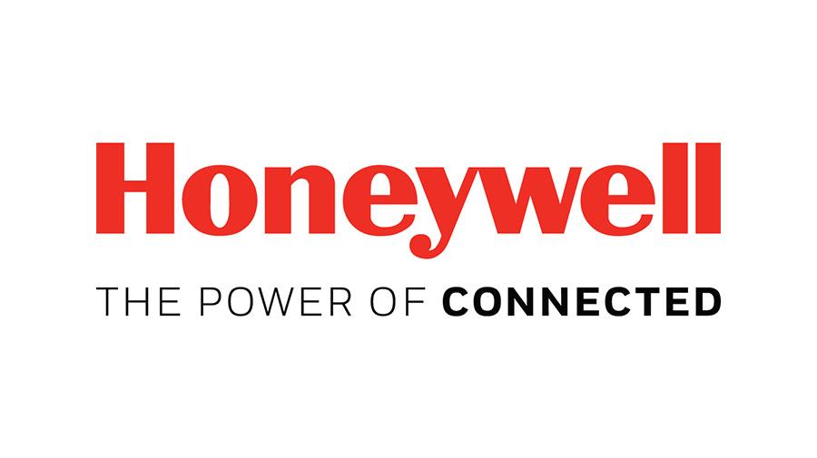 Image of Honeywell
