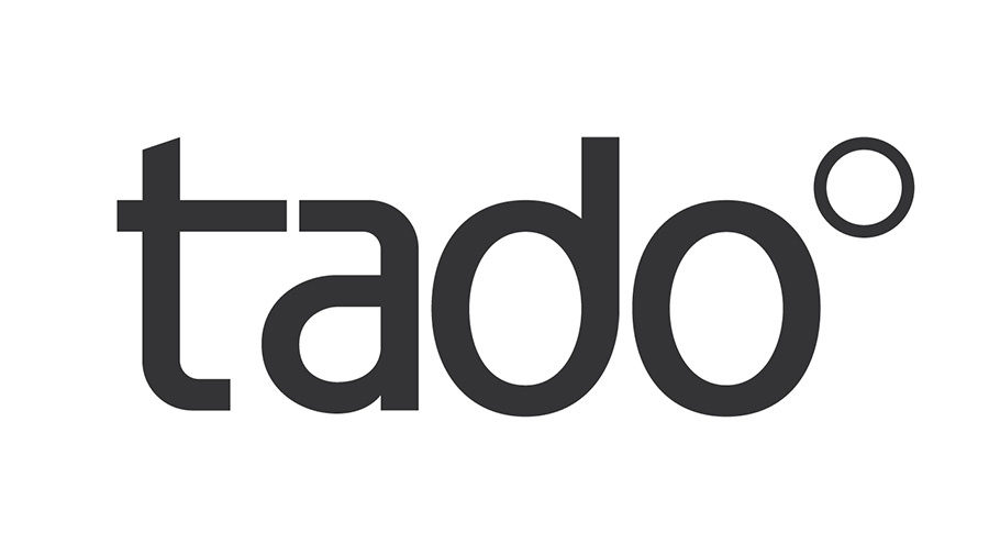 Image of Tado