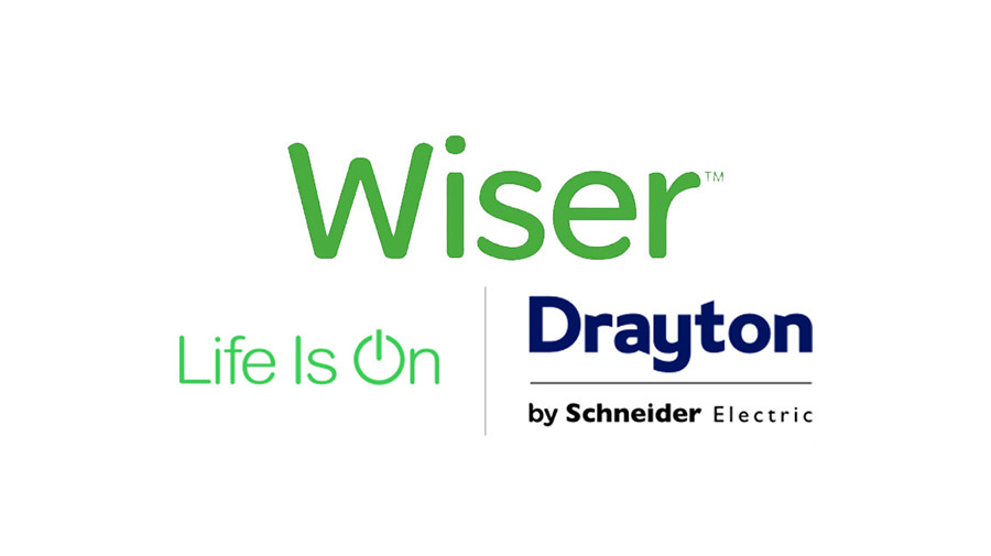 image of Wiser