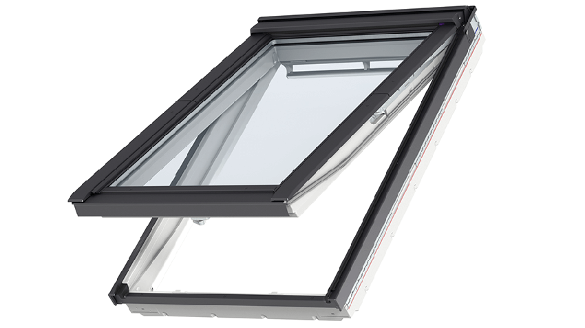 Velux top hung roof windows latest reviews velux for Velux customer support