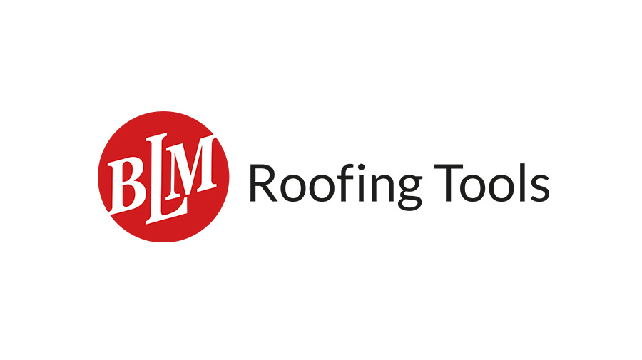 Image of BLM Roofing Tools