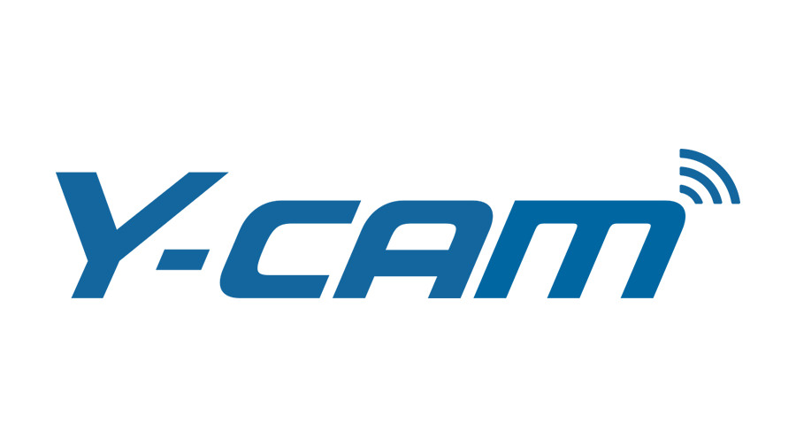 Image of Y-cam
