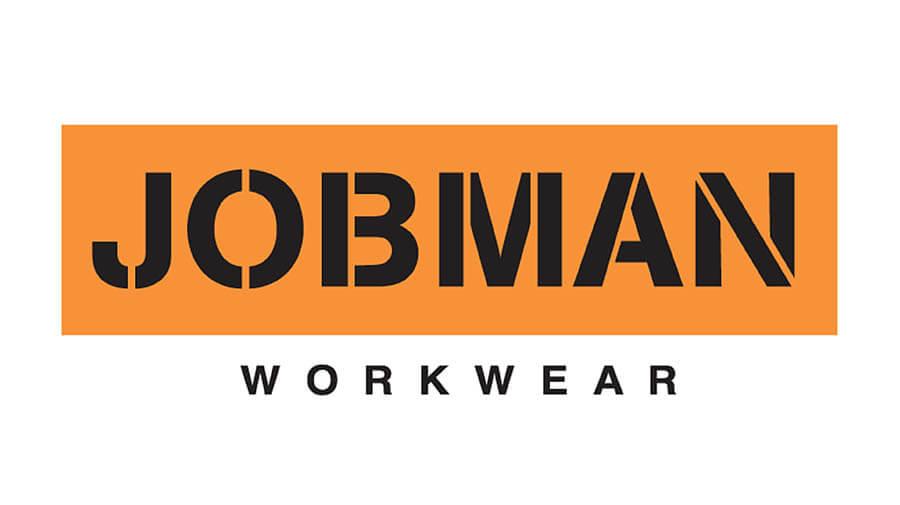 Image of Jobman Workwear