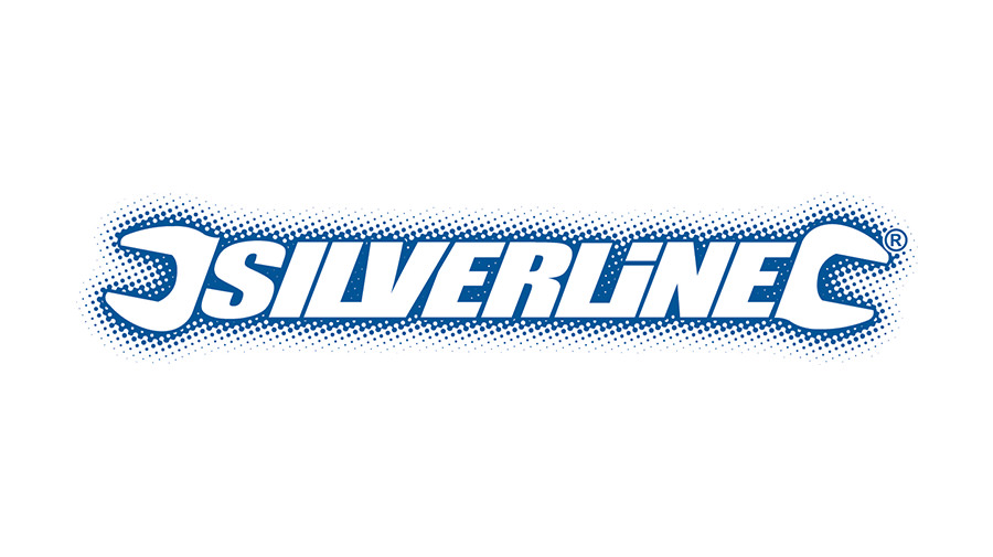 Image of Silverline
