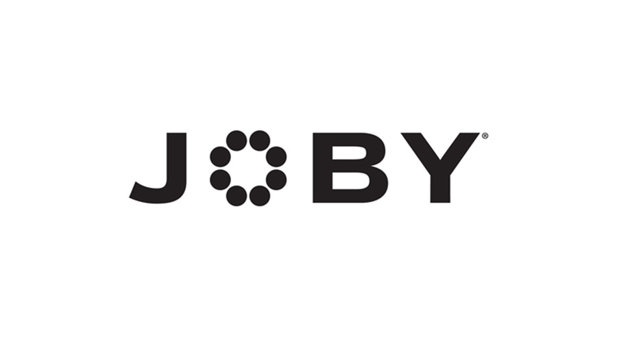 Image of Joby