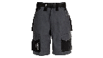 Image of Tradesman Shorts
