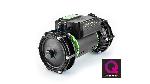 RP75PT-QM web1