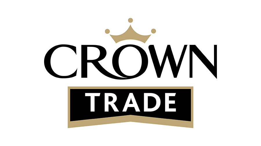Image of Crown Trade