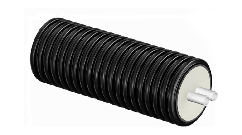Uponor Ecoflex Thermo PRO | Latest Reviews | Uponor