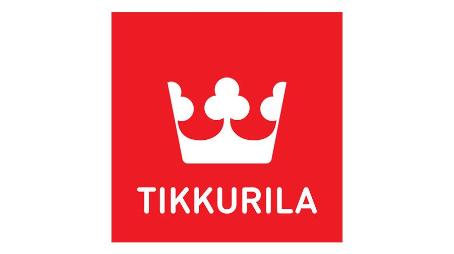 Image of Tikkurila