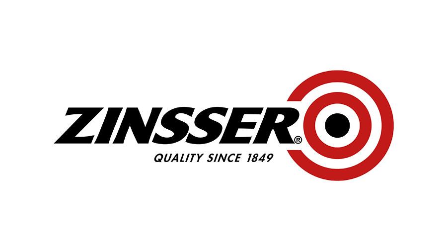 Image of Zinsser
