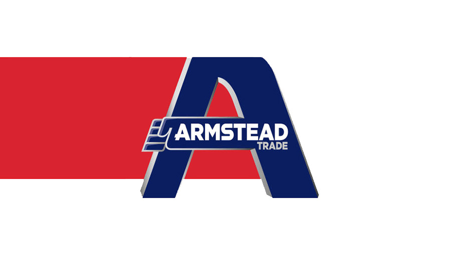 image of Armstead