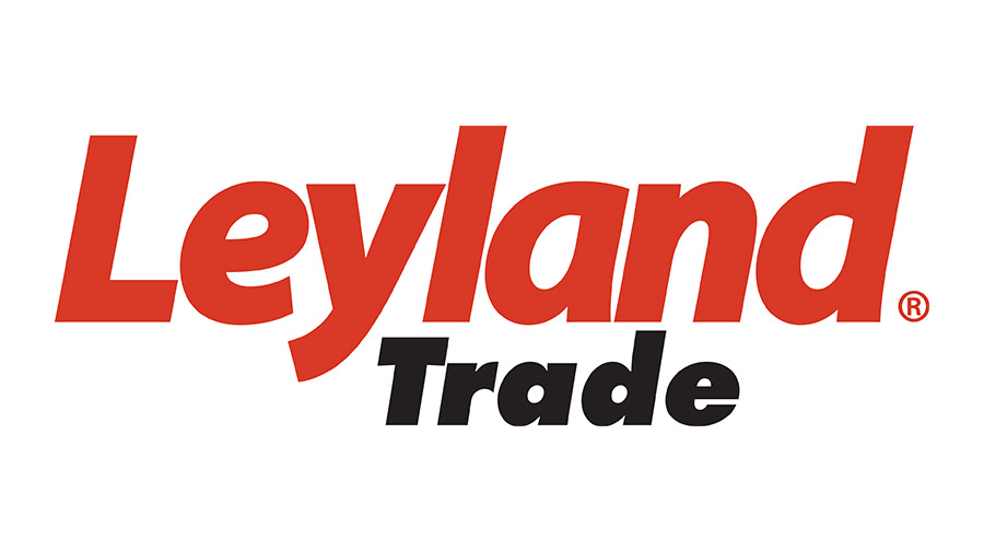 Image of Leyland