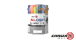 Image of Zinsser AllCoat ® Exterior Matt