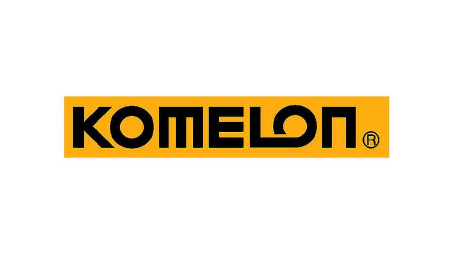 image of Komelon