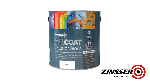 Image of Zinsser AllCoat® Exterior Gloss (Solvent Based)