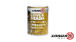 Image of Zinsser COVER STAIN®
