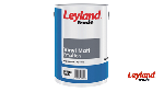 Image of Leyland Vinyl Matt