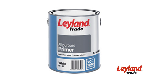 Image of Leyland All Purpose Primer