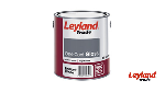 Image of Leyland One Coat Gloss