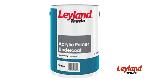 Image of Leyland Acrylic Primer Undercoat