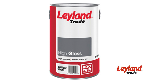 Image of Leyland High Gloss