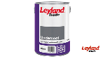 5L-Undercoat-White_VOC_1 web1