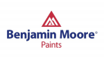 Image of Benjamin Moore Paints