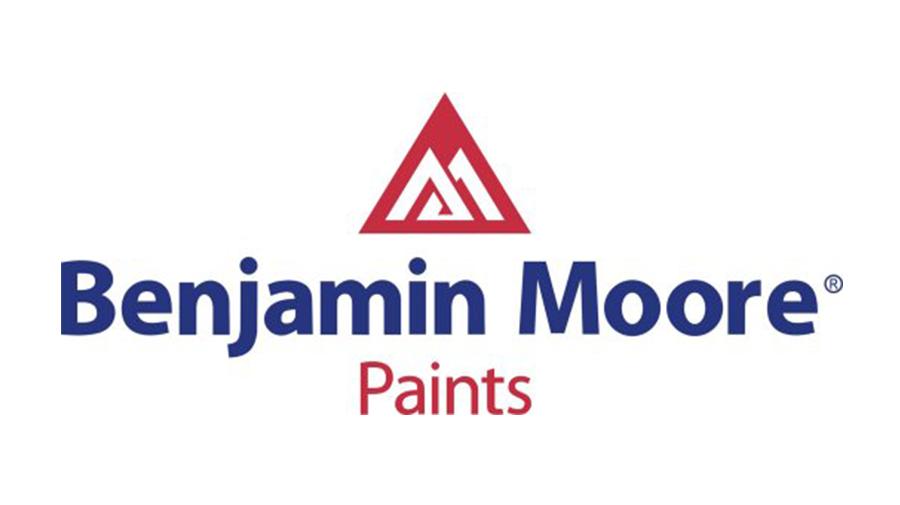 Image of Benjamin Moore Paints
