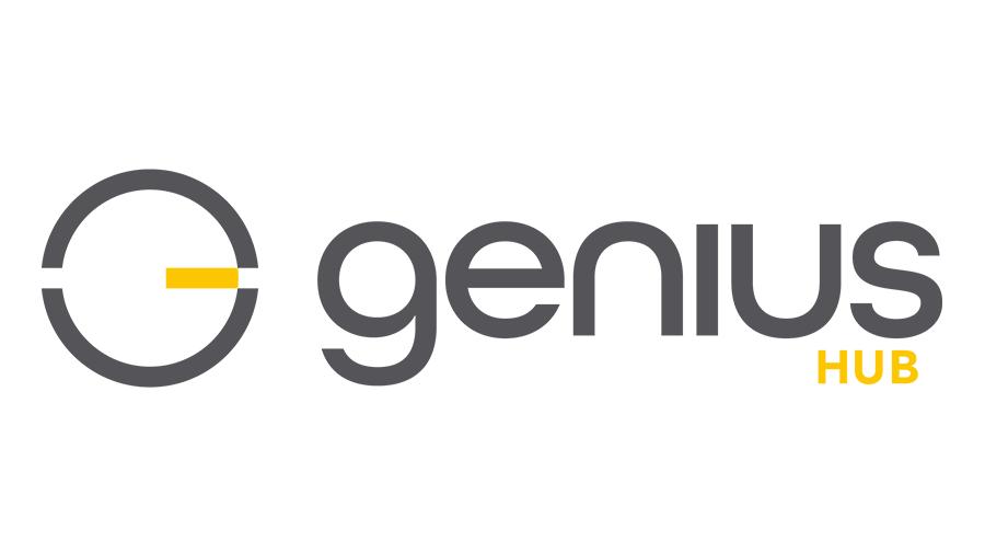 Image of Genius Hub
