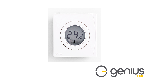 Image of Genius Room Thermostat
