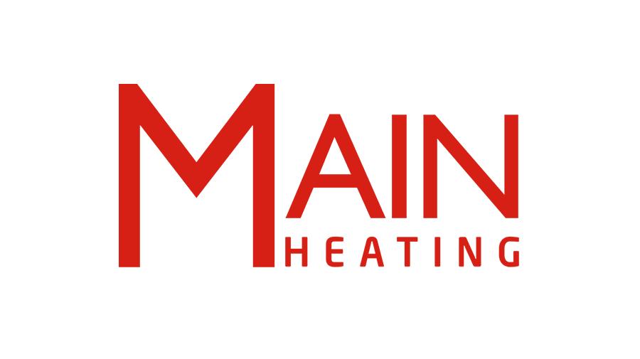 Image of Main Heating