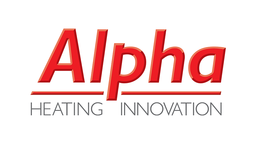 Image of Alpha Heating Innovation