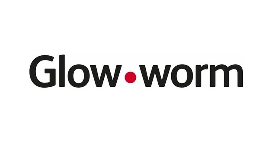 Image of Glow-worm