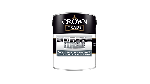 Crown Trade Grip Extreme Fast Drying Primer