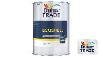 Image of Dulux Trade Eggshell