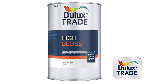 Image of Dulux Trade High Gloss