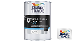 Image of Dulux Trade Mouldshield Fungicidal Matt