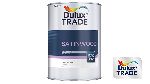 Image of Dulux Trade Satinwood