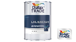 Image of Dulux Trade Undercoat