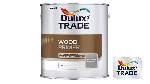 Image of Dulux Trade Wood Primer