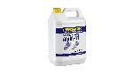 Image of Fernox Alphi-11 Antifreeze Protector 5L