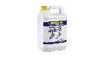 Fernox Alphi-11 Antifreeze Protector 5L