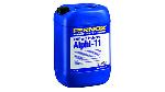 Image of Fernox Alphi-11 Protector 25L